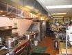 kitchen-028.jpg