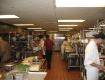 kitchen-029.jpg