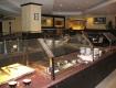 lax-hotel-096.jpg