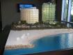 nick-hotel-096.jpg