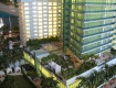 nick-hotel-103.jpg
