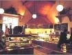 restaurant_kitchen.jpg